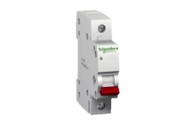 Domae 63A Single Pole Disconnect Switch