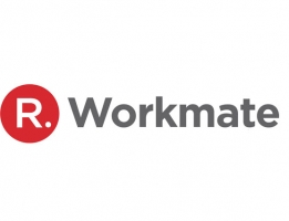 Workmate Trade Software