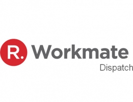 Workmate Staff & Dispatching App