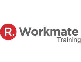 Workmate Training & Service